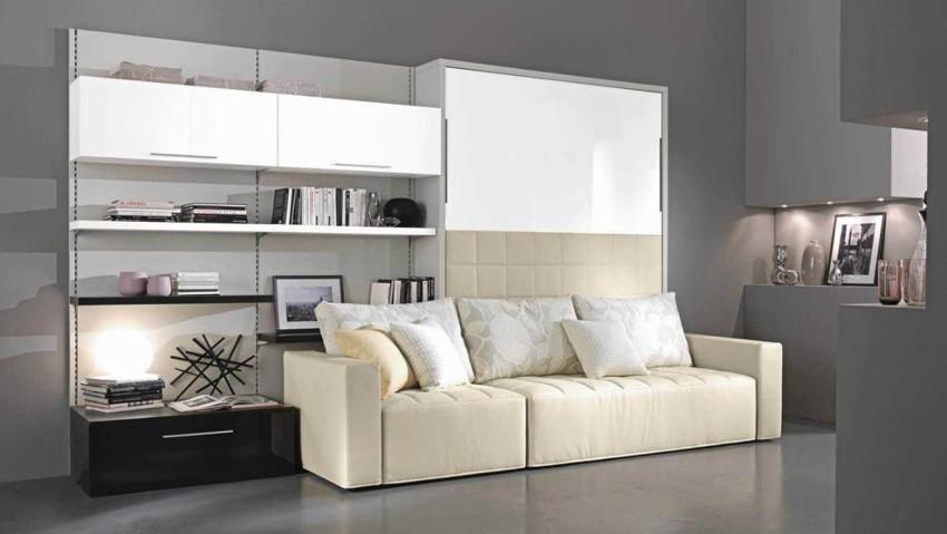 диван кровать шкаф мебель трансформер статьи стройкару