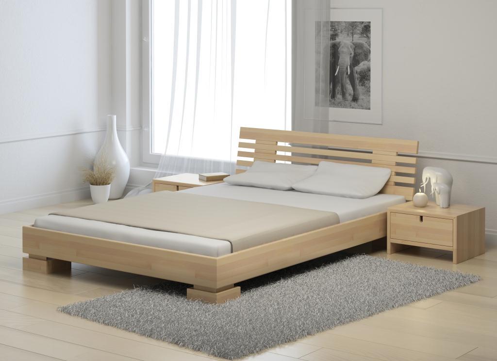 Где купить в казани матрасы для кроватей недорого